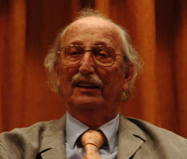 Fernando Borlán