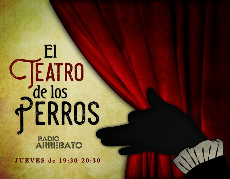 el_teatro_de_los_perros