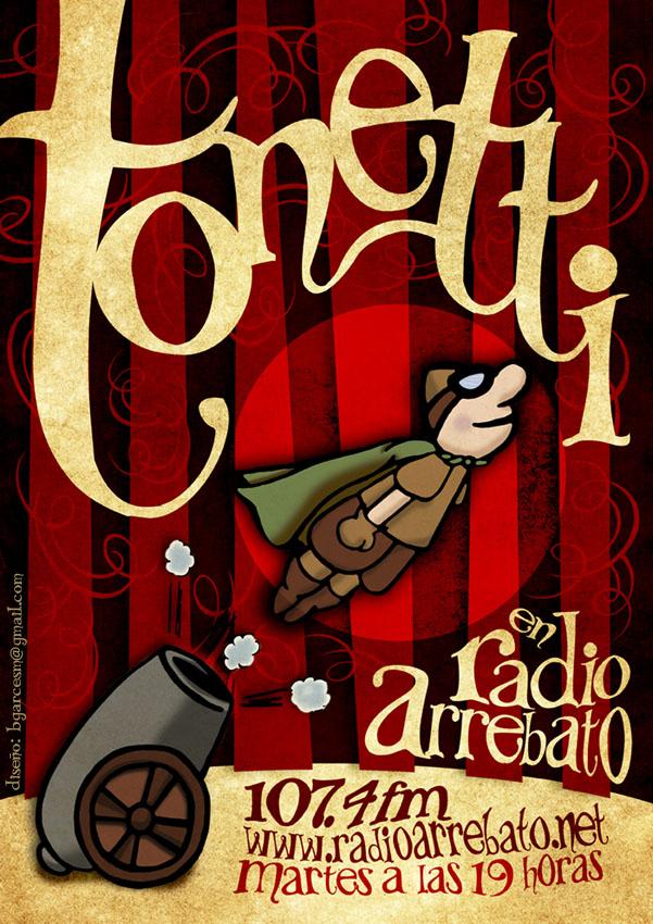 tonetti_web