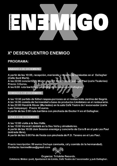 carteldesencuentro(2)