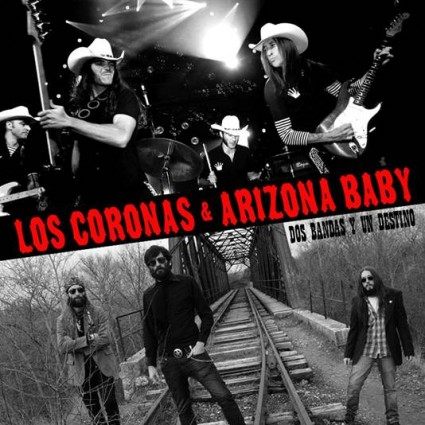 los-coronas-arizona-baby-tour-425x425
