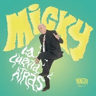 micky-2