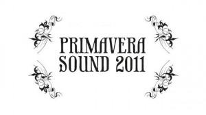 primavera-sound-2011-large_59267