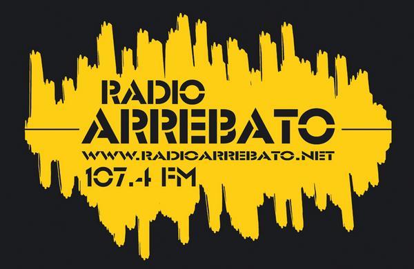 Radio_Arrebato