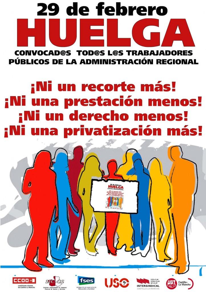 cartel_huelga_29f