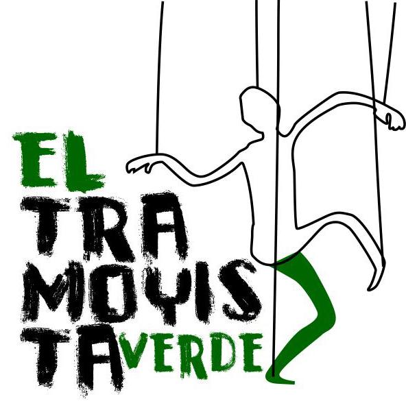 EL TRAMOYISTA VERDE2