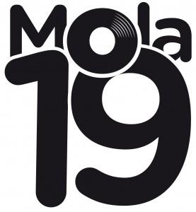 mola19-1