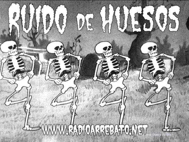 ruido-de-huesos-esqueletos