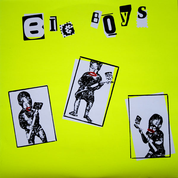 big boys-towel 1