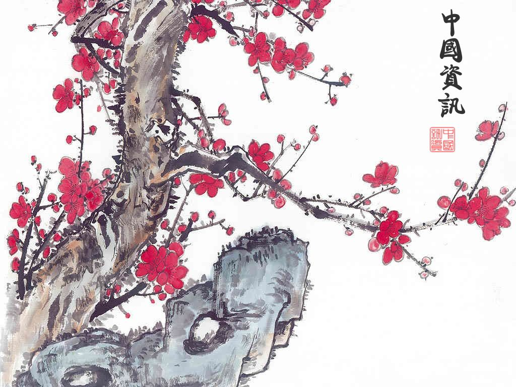 dinastía Tang Du Fu 2