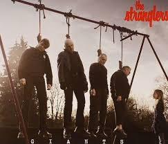 the stranglers.