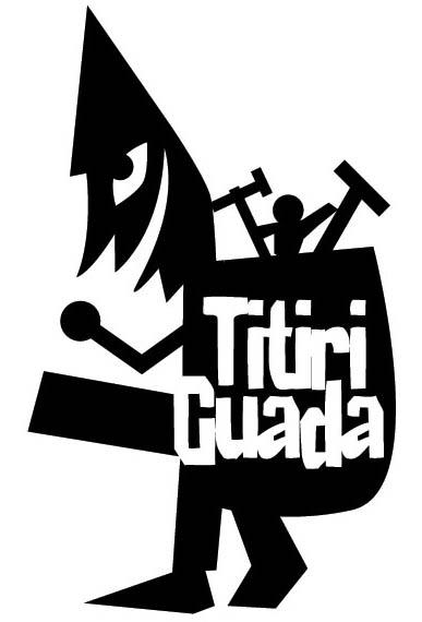Titiriguada