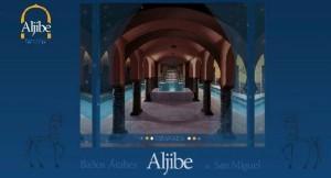 aljibe