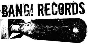 bang! records logo