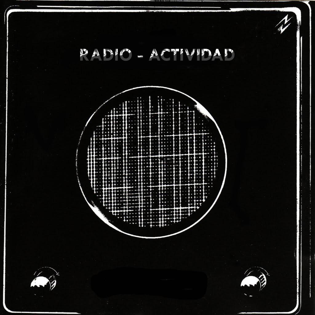 Logo Radio-Actividad