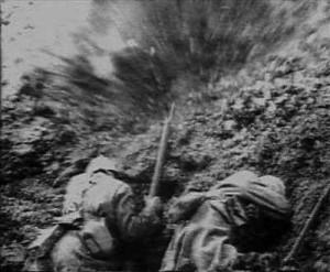 primera_guerra_mundial_batalla_en_trinchera