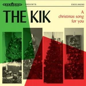 the-kik-xmas