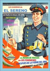 cartel enero 2015