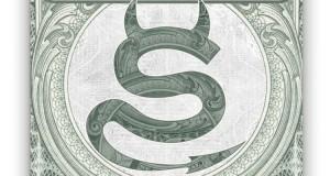 logo SONOTONES