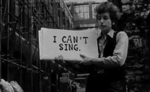 bob-d-sing
