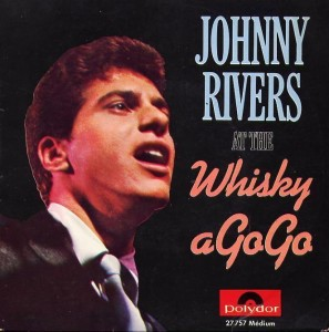 johnny rivers 8