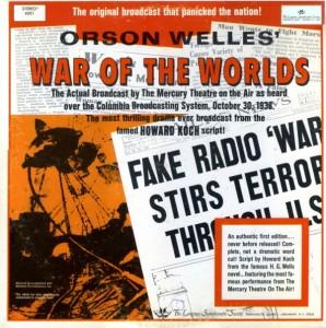 orson worlds 1