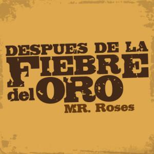 logo_oro_01_cuadrado (1)
