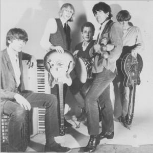 crawdaddys 1982 lineup001