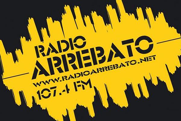 logo_r_arrebato_600