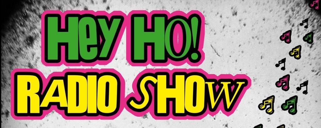 Hey Ho 2015 (2)
