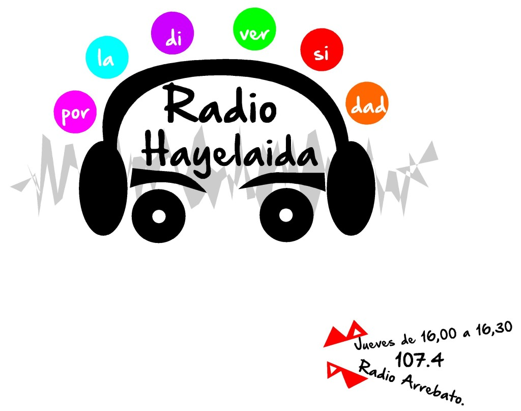 radio_hayelaida