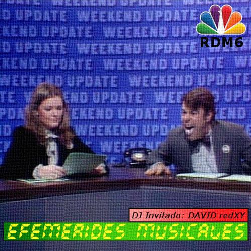 RdM06 - Efemérides con David