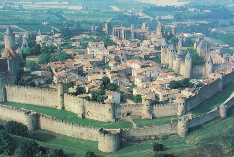 carcassonne2-1