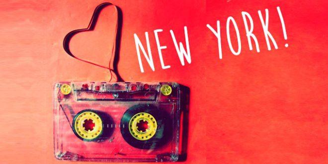 musica-viajar-nueva-york
