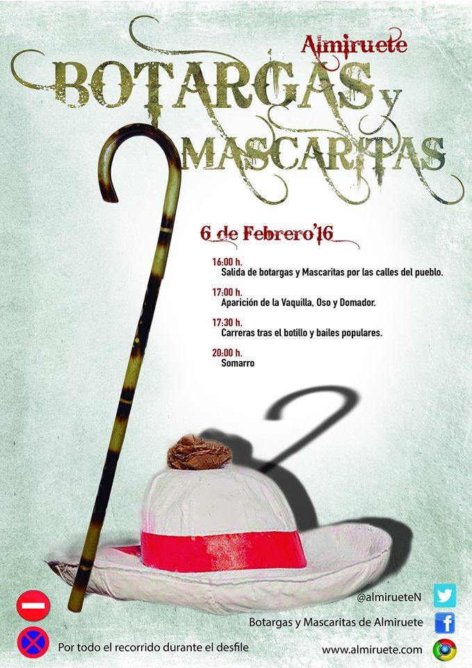 Ranacarnaval