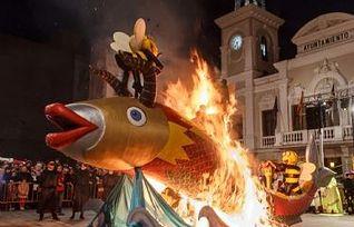 ayto guada 2015 carnaval