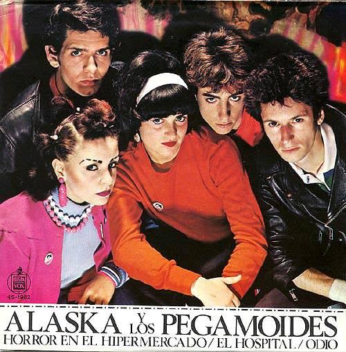 Alaska_Pegamoides