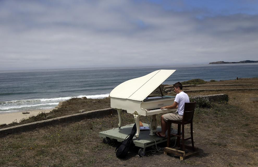 piano-playa1-a