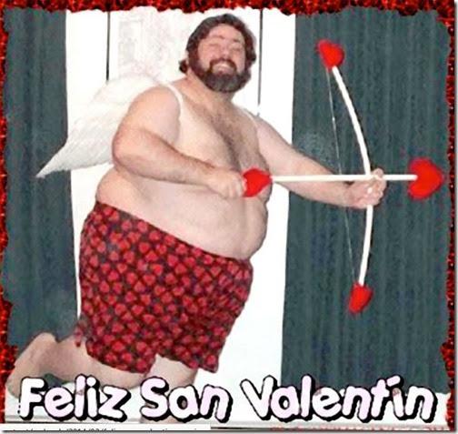 san valentin cu_thumb[1]