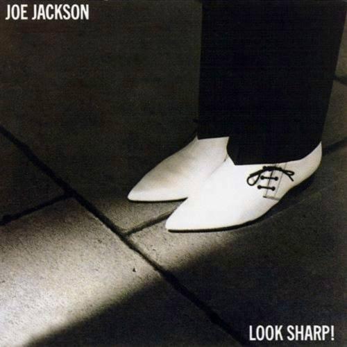 JoeJackson