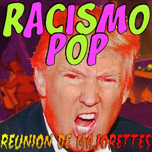 RdM20 - Racismo Pop