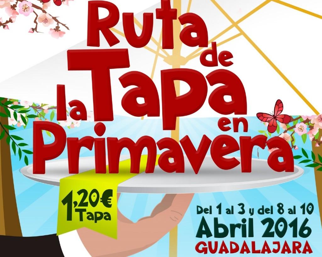RutaTapa