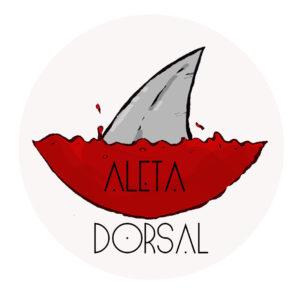 aleta_dorsal9