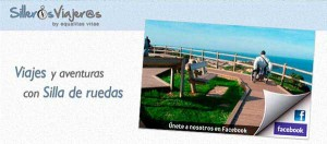 blog-batectravels-silleros-viajeros-el-blog-de-viajes-accesibles-para-usuarios-de-silla-de-ruedas-1