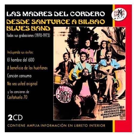 madres-del-cordero-todas-sus-grabaciones-1970-1973-2-cds