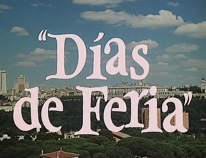 DiasDeFeria_Titulo