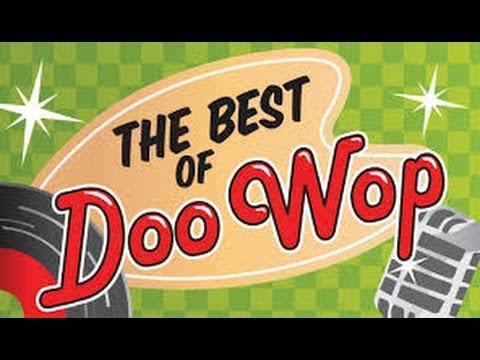 Doowop
