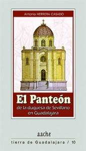 el-panteón-de-la-duquesa-de-sevillano-en-guadalajara