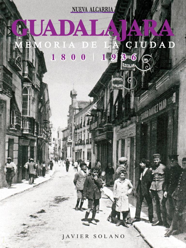 memoria_de_la_ciudad_1800_1936