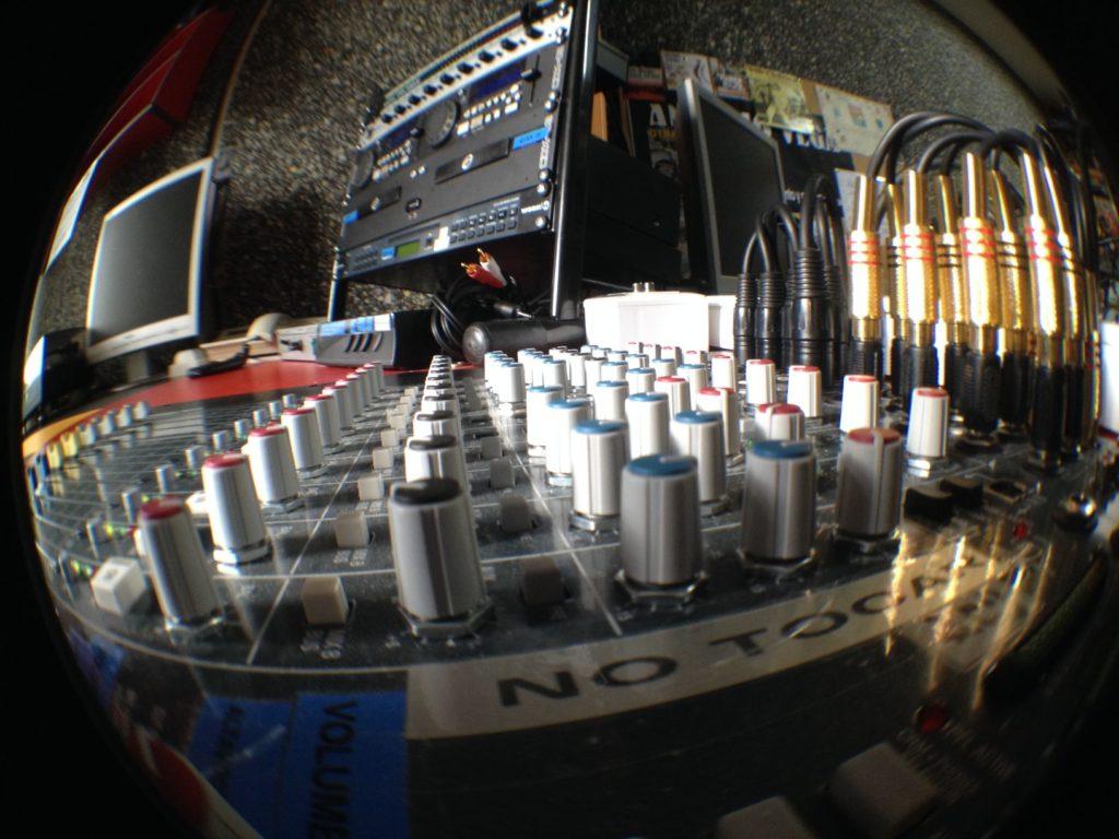 Radio Arrebato _IMG_5837